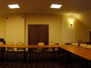 Banquets corporate - Hotel Koziołek
