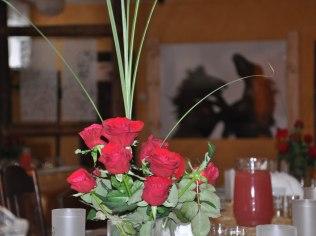Banquets corporate - Ośrodek Wypoczynkowy Sowia Grapa