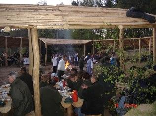 Banquets corporate - Pensjonacik Adler Orzeł