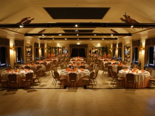 Banquets corporate - Stylehotels - Hotel Vacanza