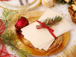 Christmas 2021 - Dom Wypoczynkowy Maryna