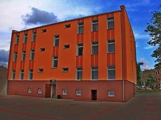 Hotel Firlik - Hostel Firlik
