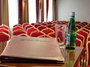 Conferences - Hotel Europejski *** we Wrocławiu