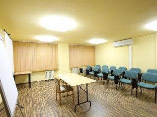 Conferences - Hotel Mazowiecki