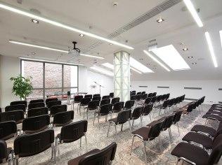 Conferences - Hotel Polski Pod Białym Orłem