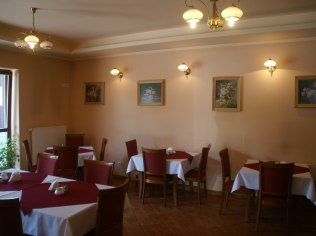 Conferences - Hotel Prokocim