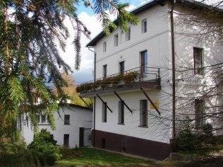 Conferences - Ośrodek Wczasowy Sorrento