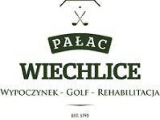 Conferences - Pałac Wiechlice