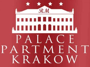 Last Minute offers - Palace Apartments Krakow