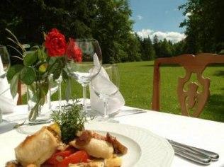 Stay Gourmet - Hotel Palac Staniszów ****