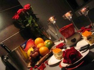Romantic weekend in Zakopane - Komfortowe Apartamenty w Zakopanem Willa Gardenia