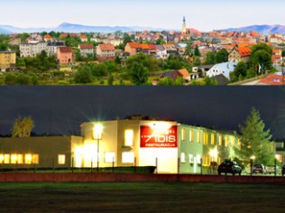 New Year's Eve 2020/2021 - Hotel Restauracja ABIS