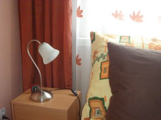 Holidays for families with young children - Apartament w centrum Wrocławia