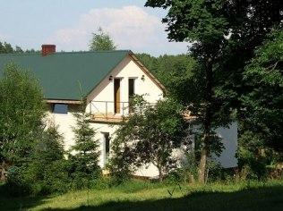 Summer holidays 2019 - Uroczysko