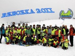 Summer holidays 2020 - Ośrodek Wypoczynkowy Sowia Grapa