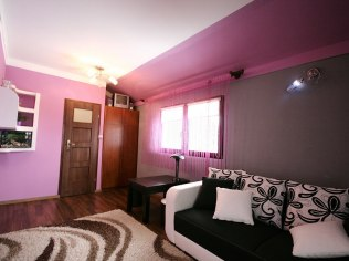Summer holidays 2021 - Pokoje Gościnne/Apartament