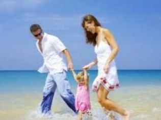 Summer Promotion package 8 days - Hotel Lubicz