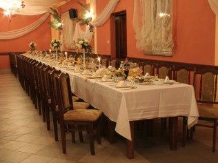 Weddings, communions, Baptisms - Emocja