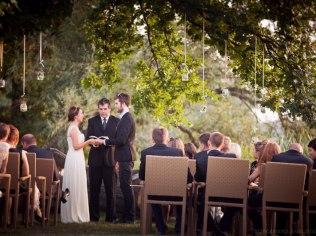 Wedding - Olandia