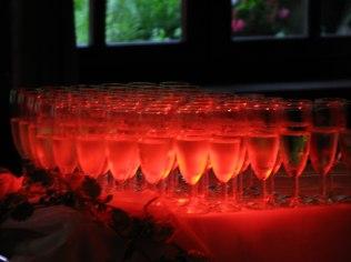Bachelor party, bachelorette party - Zajazd pod Chmurką