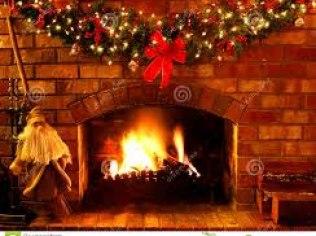Christmas 2020 - U AGI