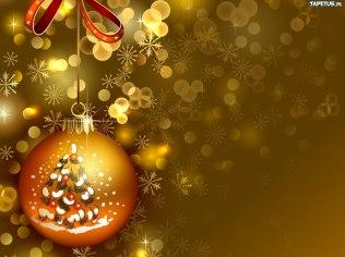 Christmas 2021 - Folks Village Plowce House Gdansk