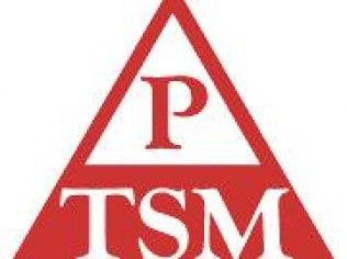 Members of the PTSM AND PTTK with current legitymacjami - Schronisko Młodzieżowe Kategorii I
