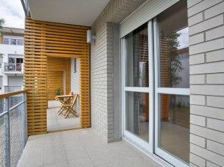For active.. - Apartament 2-pokojowy 'Słoneczny'