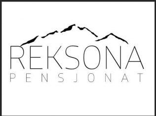 For e-turysta website users - Pensjonat Reksona