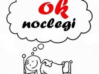 Organized Groups - OK Noclegi