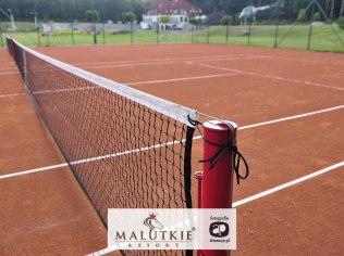 Sports events - Malutkie Resort