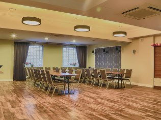 Conferences - Hotel Kamienica