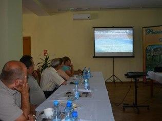Conferences - Schronisko Młodzieżowe Kategorii I
