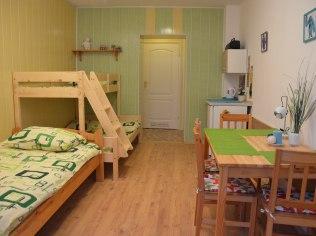 pokój nr 5