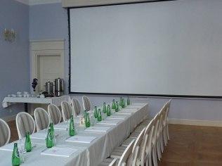 Offering for businesses - Pałac Kościeszy