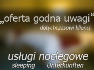 Last Minute offers - Folks Village Plowce House Gdansk