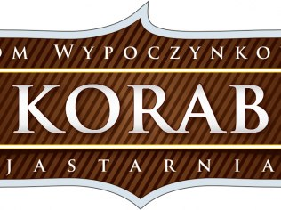 The offer of the accommodation - Korab