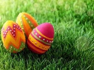 Easter - Ośrodek Wypoczynkowy - Szarotka