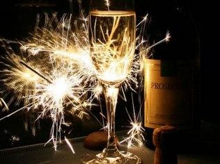 New Year's Eve 20/21 - Ośrodek Wypoczynkowy - Szarotka