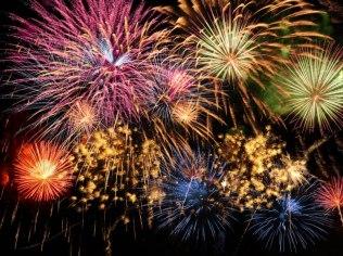New Year's Eve 2020/2021 - Ośrodek Turystyczny Menos