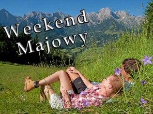 "May Bank Holiday Weekend - "" U Jakuba "" Tani Nocleg + Wyżywienie"