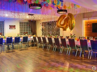 Weddings, communions, Baptisms - Hotel Kamienica