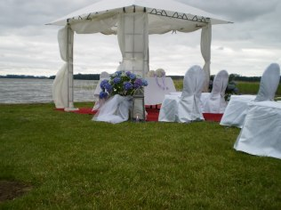 Weddings, communions, Baptisms - Hotel Ognisty Ptak***
