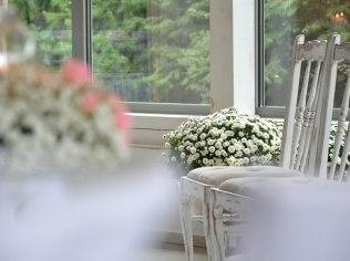 Weddings, communions, Baptisms - uŚnieżków