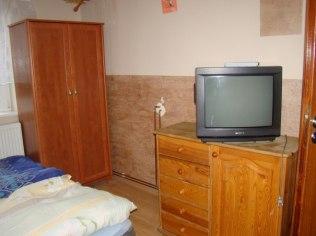 Rent for each - Pokoje gościnne