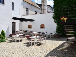 Corpus Christi (long weekend) 2019 - Hotel Restauracja Beskid