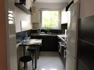 Corpus Christi (long weekend) 2021 - mieszkanie prywatne
