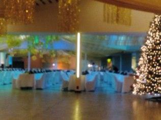 Christmas 2019 - Centrum Kongresów i Rekreacji Orle Gniazdo Szczyrk