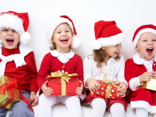 Christmas 2020 - Centrum Wypoczynkowo-Szkoleniowe Ostrzyce