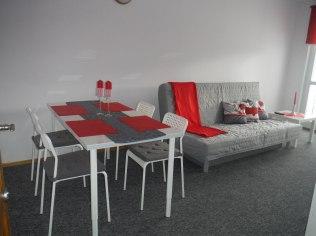 Christmas 2020 - Sopot Apartamenty Wczasowe